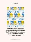 caba patterns