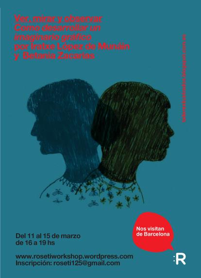 roseti_españa2_feb13_baja (2)