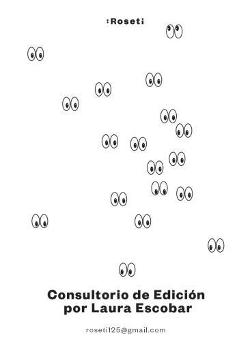 Roseti_verano16 EDICION